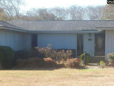 221 ROUNDUP DR, BISHOPVILLE, SC 29010 - Photo 2