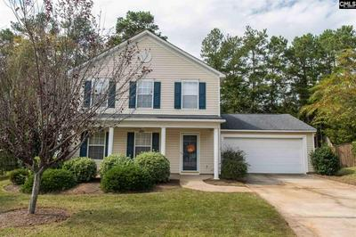 14 REDBRUSH CT, Chapin, SC 29036 - Photo 1