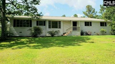 3488 NEWBERRY RD, Winnsboro, SC 29180 - Photo 1