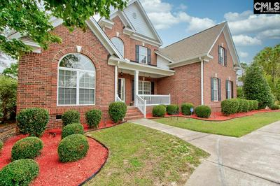 5 SOMERSBY CT, Blythewood, SC 29016 - Photo 2