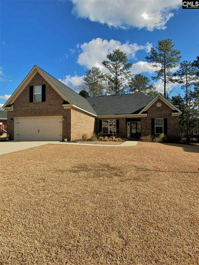 971 ROCKY FALL LN, Irmo, SC 29063 - Photo 2
