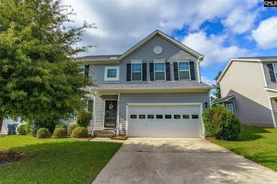 544 TURKEY POINTE LN, Chapin, SC 29036 - Photo 2