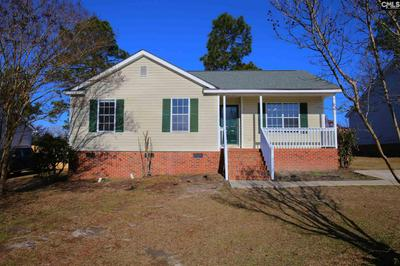 432 COOPS CT, West Columbia, SC 29170 - Photo 1