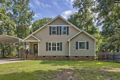 104 LONG POINT DR, Chapin, SC 29036 - Photo 1