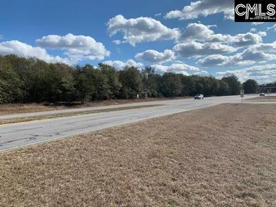 7788 FARROW RD, Columbia, SC 29203 - Photo 1