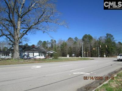 11601 BROAD RIVER RD, Chapin, SC 29036 - Photo 2