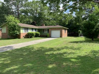 221 BOB WHITE AVE, Hopkins, SC 29061 - Photo 1