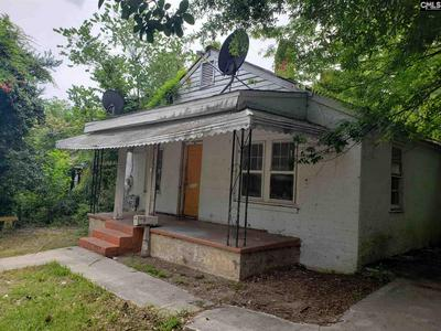 1273 ASHLEY ST, Orangeburg, SC 29115 - Photo 1