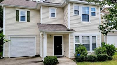 916 SPEARS DR, Elgin, SC 29045 - Photo 2
