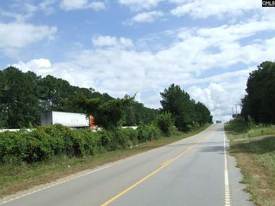 000 FRONTAGE ROAD, Gaston, SC 29053 - Photo 2