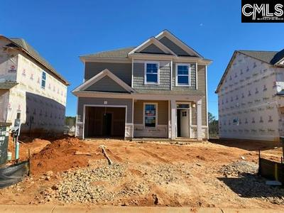 138 WAHOO CIRCLE, Irmo, SC 29063 - Photo 1