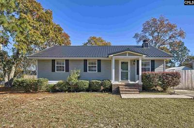 112 N WRENWOOD DR, Lexington, SC 29073 - Photo 1