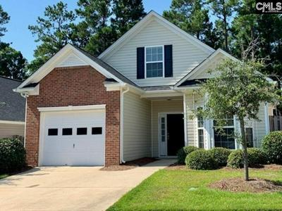151 SPRINGHAVEN DR, Columbia, SC 29210 - Photo 1