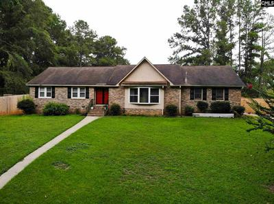 100 GUILD HALL DR, Columbia, SC 29212 - Photo 1