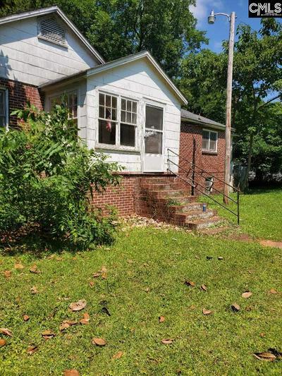 709 HUDSON ST, Winnsboro, SC 29180 - Photo 2