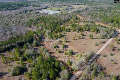 220 JEWELWEED RD, Salley, SC 29137 - Photo 2