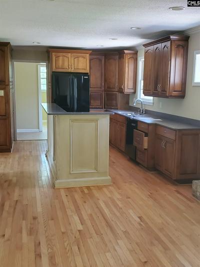 3488 NEWBERRY RD, Winnsboro, SC 29180 - Photo 2