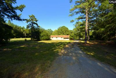 2728 WASH LEVER RD, Chapin, SC 29036 - Photo 2