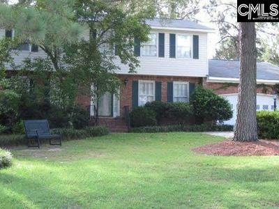 3512 BOUNDBROOK LN, Columbia, SC 29206 - Photo 2