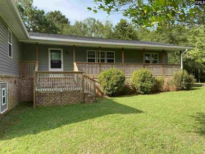 11738 GARNERS FERRY RD, Eastover, SC 29044 - Photo 1