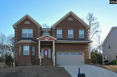 805 REDDEN ROW, Blythewood, SC 29016 - Photo 1