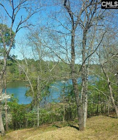 577 EDISTO LAKE RD, Wagener, SC 29164 - Photo 2
