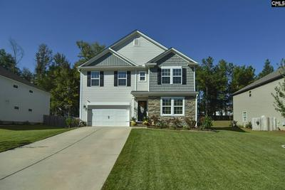 122 SUNSATION DR, Chapin, SC 29036 - Photo 2