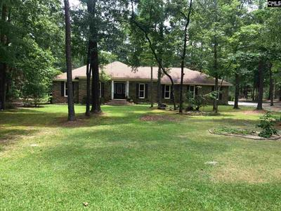 10 DOVE FIELD CT, Hopkins, SC 29061 - Photo 1
