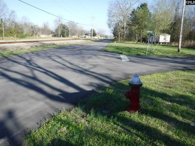 332 MAIN ST, Eastover, SC 29044 - Photo 2
