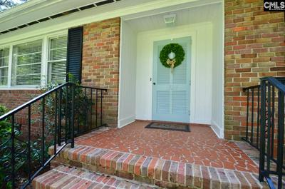 1120 BRENTWOOD DR, Columbia, SC 29206 - Photo 2