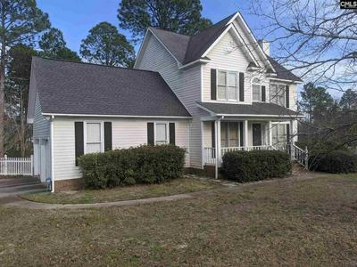 112 SPINDLE LN, LUGOFF, SC 29078 - Photo 2