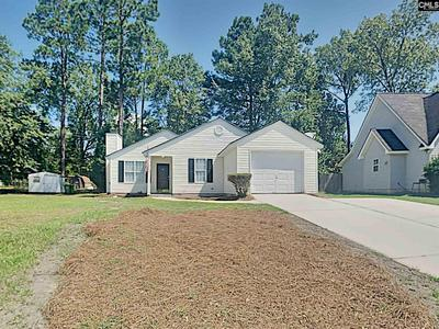 120 HUNTWOOD TRL, Hopkins, SC 29061 - Photo 1
