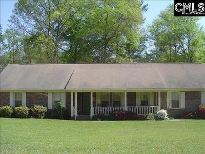 509 HARMON RD, Hopkins, SC 29061 - Photo 1