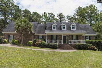 561 PENN RD, Hopkins, SC 29061 - Photo 1