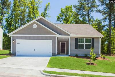 238 COMMON REED DR, Gilbert, SC 29054 - Photo 1