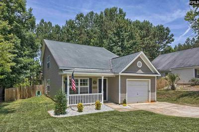 424 RUNNING BEAR CT, Blythewood, SC 29016 - Photo 2