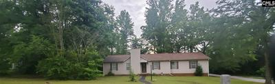 112 WOODBURY DR, Winnsboro, SC 29180 - Photo 2