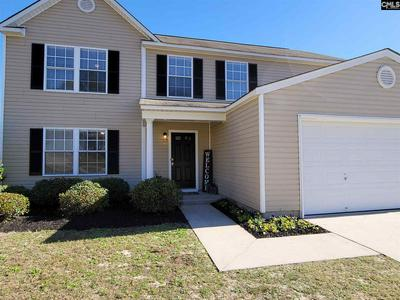 113 CLEYERA DR, Lexington, SC 29073 - Photo 2