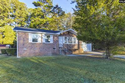 200 CRESSFELL RD, Irmo, SC 29063 - Photo 2