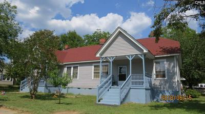 565 POPLAR ST, Winnsboro, SC 29180 - Photo 1
