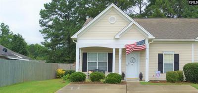 105 CABOT BAY DR, Lexington, SC 29072 - Photo 1