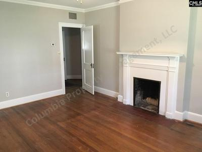 615 MULLER AVE, Columbia, SC 29203 - Photo 2