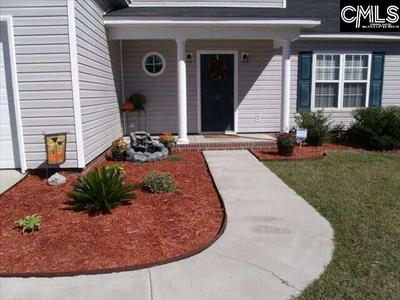 36 SMALL OAK CT, Blythewood, SC 29016 - Photo 2