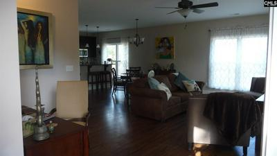 110 INDIAN COVE RD, Chapin, SC 29036 - Photo 2