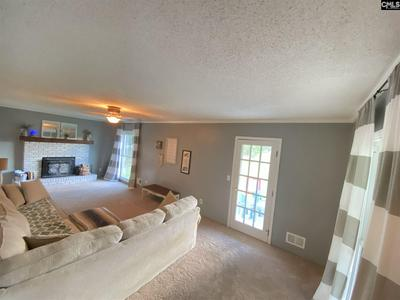 300 CLEARVIEW DR, Hopkins, SC 29061 - Photo 2