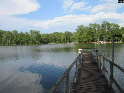 0 BUTLER COVE ROAD # LOT 62, Prosperity, SC 29127 - Photo 2