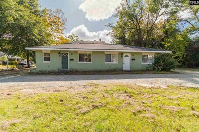 1227 PINE ST, Columbia, SC 29204 - Photo 1