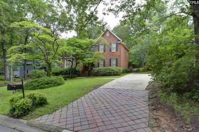 107 MILL POND RD, Cayce, SC 29033 - Photo 1
