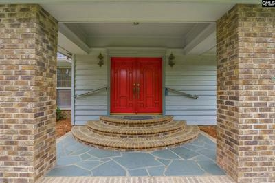 1149 LAKEVIEW DR, Manning, SC 29102 - Photo 2