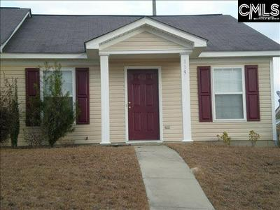 119 LINVILLE CT, Lexington, SC 29073 - Photo 1